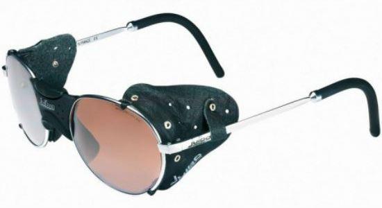 Солнцезащитные очки Julbo Drus