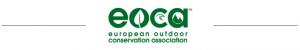 Защита и сохранение природы – важные аспекты стратегии Osprey.