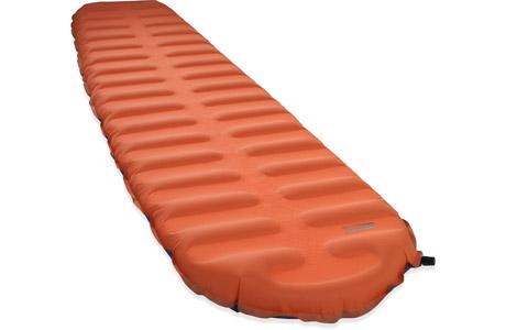 Самонадувающийся коврик EvoLite™ Plus