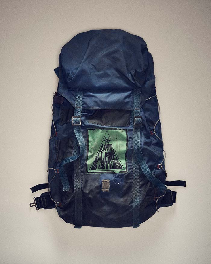Expedition Pack
