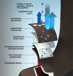 Технология Обуви Программа