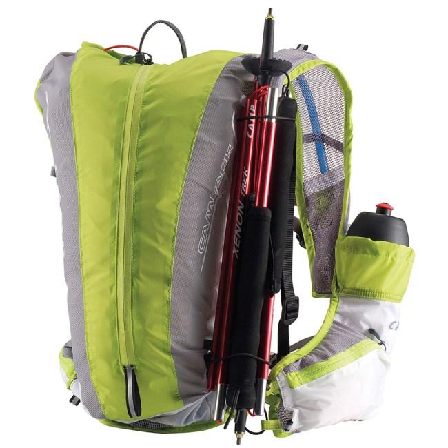 Рюкзак для трейл раннинга filbe рюкзак