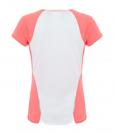 The North Face Women's Better Than Naked T-Shirt