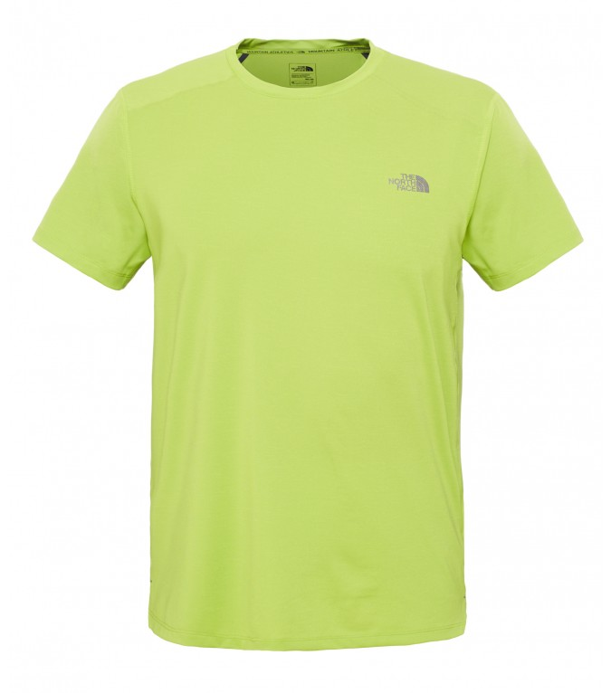 The North Face Men's Kilowatt T-Shirt