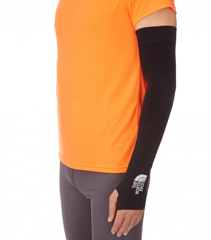 The North Face Seamless Arm Warmers