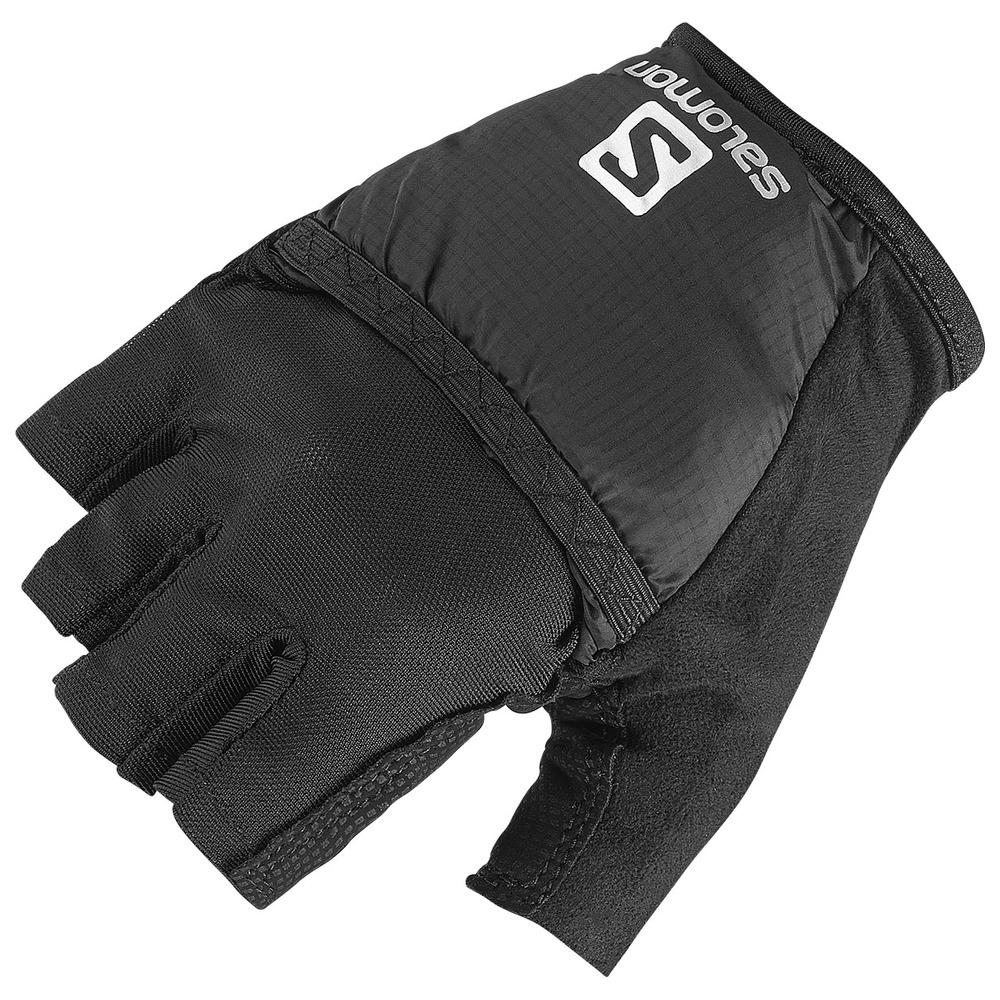 Перчатки Salomon XT Wings Glove WP