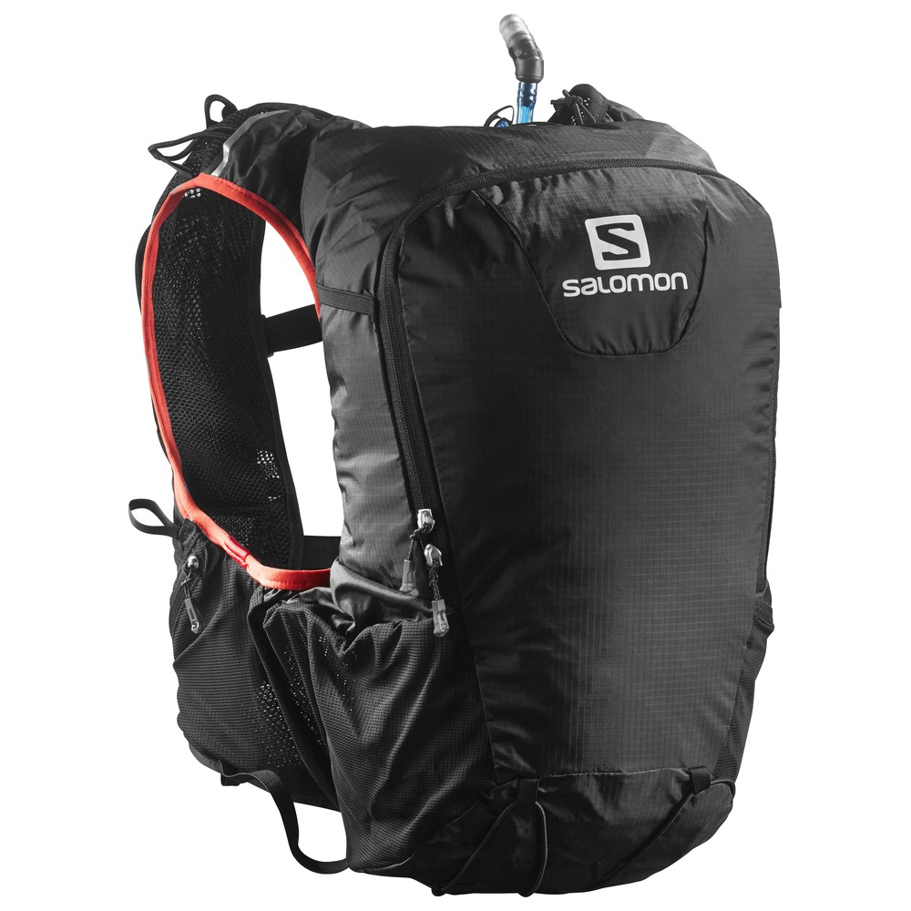 Рюкзак Salomon Bag Skin Pro 15 Set
