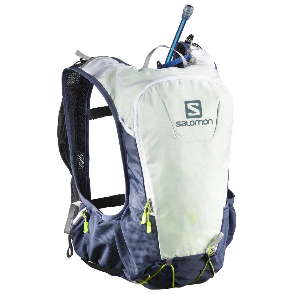 Рюкзак Salomon Bag Skin Pro 10 Set