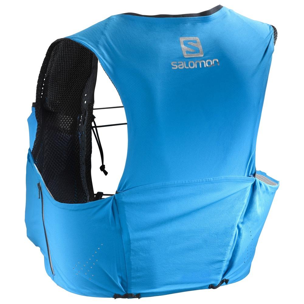 Рюкзак Salomon S-Lab Sense Ultra 5