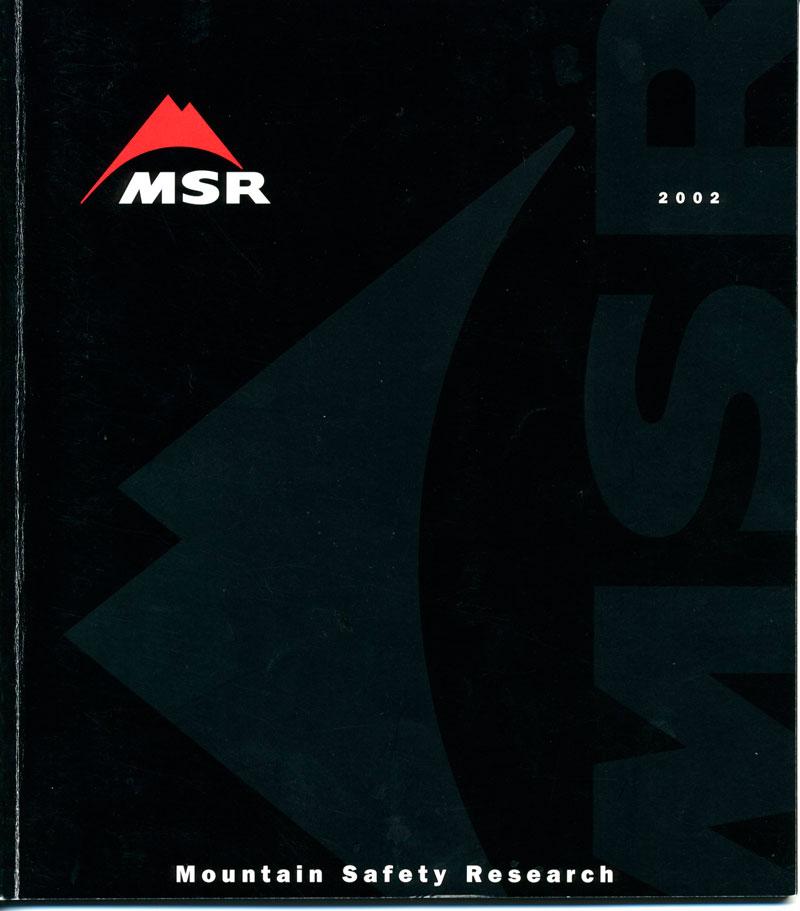 В 2017 MSR открывает подразделение Global Health, которое разрабатывает инновационные продукты для развивающихся стран.