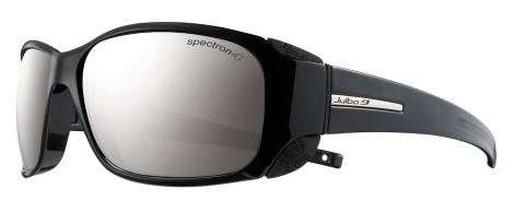 Очки Julbo Monterosa (Spectron) женские