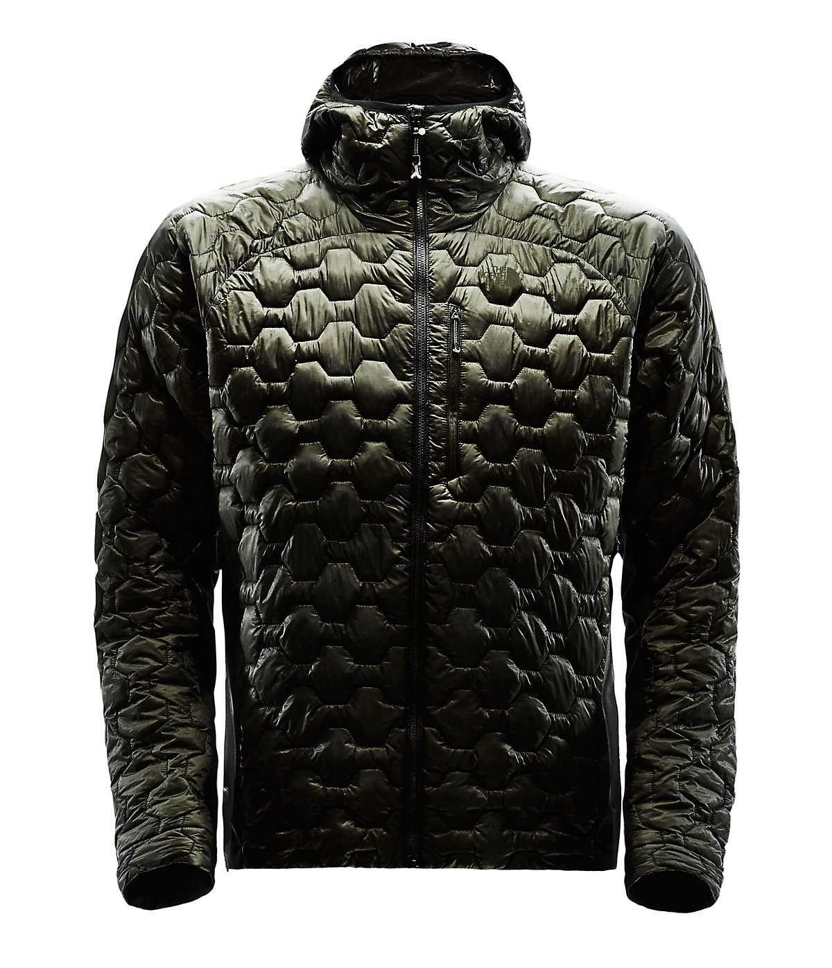 MEN'S L4 THERMOBALL™ MID-LAYER