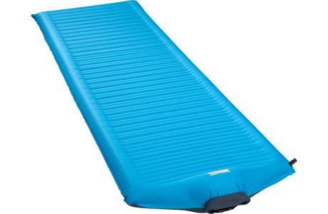 Надувной коврик NeoAir® Camper™ SV