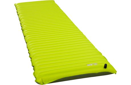 Надувной коврик NeoAir® Trekker™