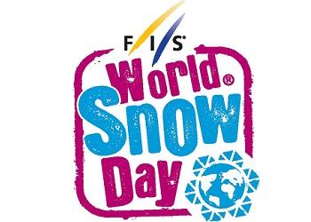 Ярославль и вся Россия впервые отметят День снега.