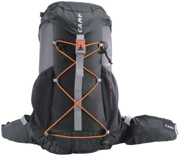 Рюкзак camp 2000 рюкзак трон школьный