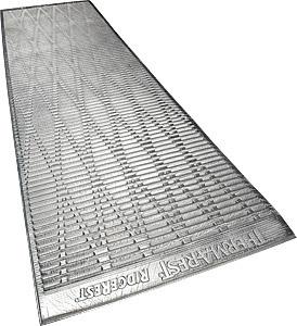 Каремат RidgeRest® Solar™