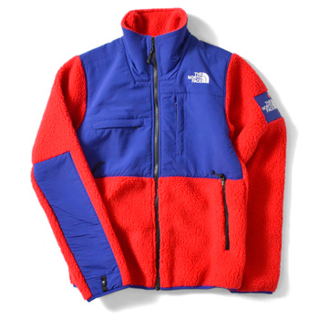 Куртка Denali Fleece Jacket