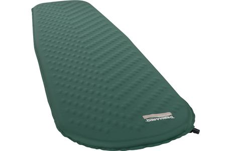 Самонадувающийся коврик Trail Lite™