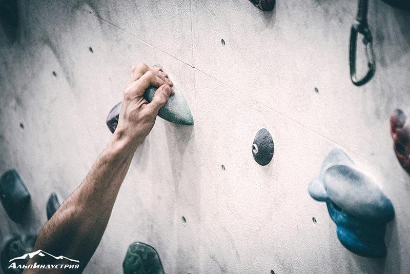 Главные принципы физической подготовки альпиниста