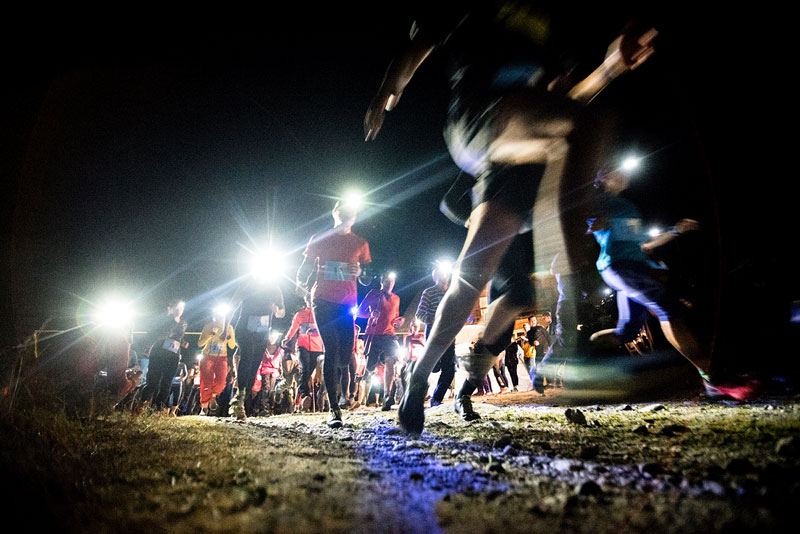 Фестиваль горного Outdoor в Безенги - Фестиваль АльпИндустрии