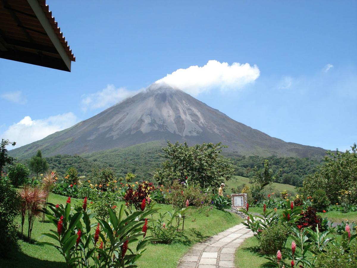 Fotos volcanes de costa rica 67