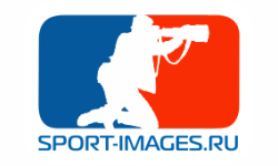 sport-images
