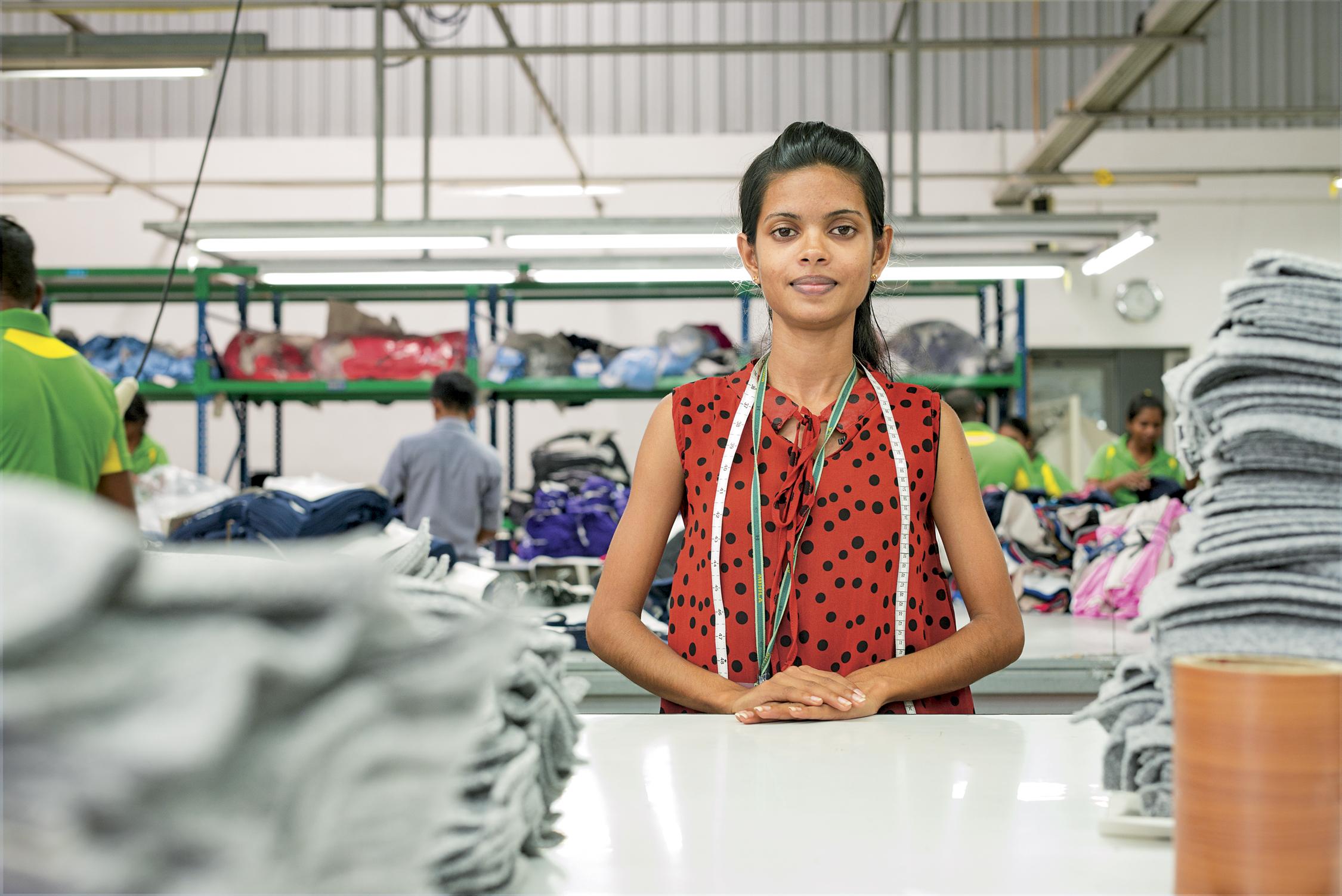 fair trade прожиточный минимум рабочим