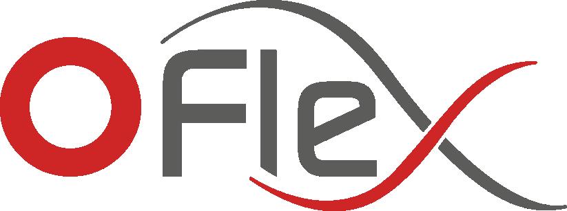 Edelweiss O-Flex