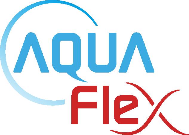 Edelweiss AQUA-Flex