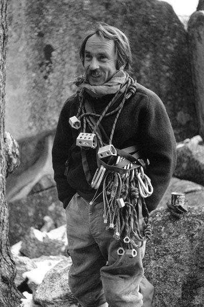 Ивон Шуинар с закладками собственного производства