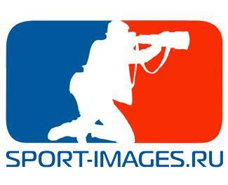 sport-images.ru