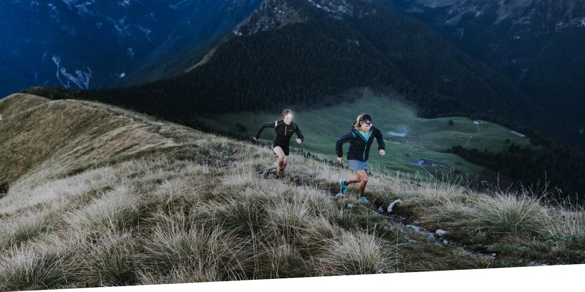 Технологии подошвы в кроссовках La Sportiva: навигатор по моделям