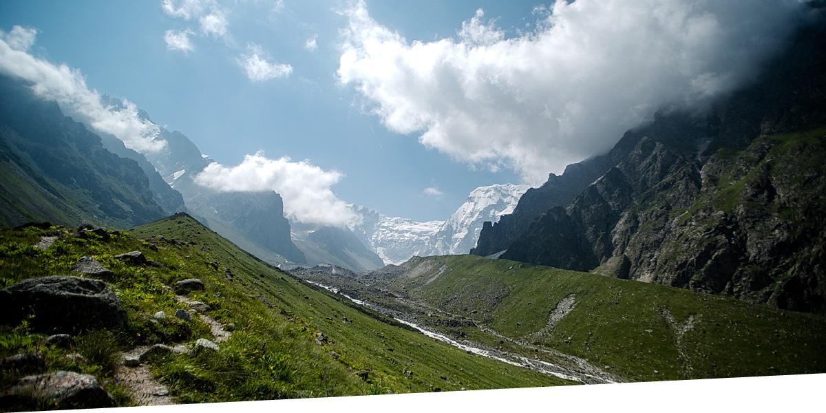 Alpindustria Elbrus Race 2019: советы участникам от победителей и призёров прошлых лет