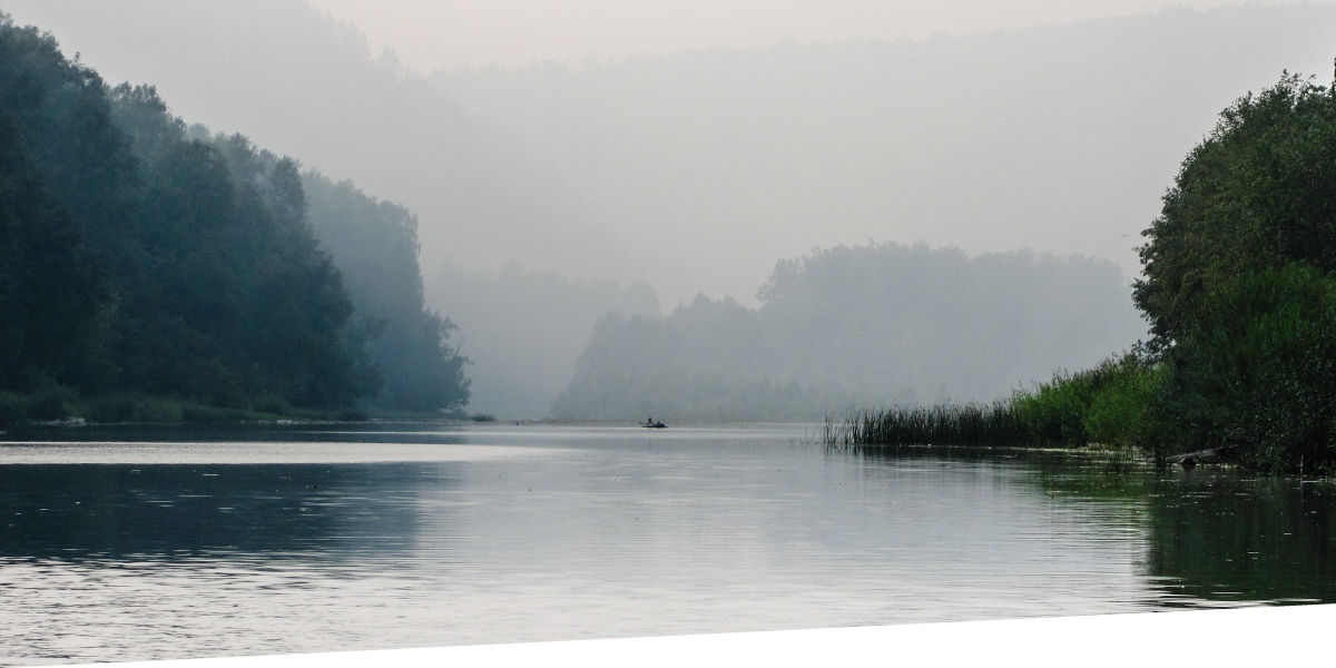 Не только для водников: виды гермоснаряжения и советы по использованию