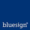 Bluesign®
