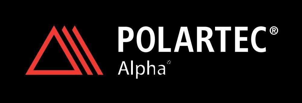 polartec alpha