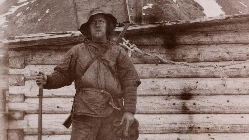 А уже известный нам путешественник Фритьоф Нансен (1861-1930) считается тем человеком, кто укрепил концепцию Фрилуфтслива в сознании норвежского народа.