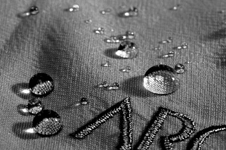Вы все ещё боитесь стирать мембрану?