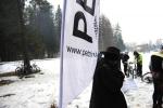 Мультигонка SunRush 2012