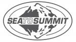 sea_to_summit