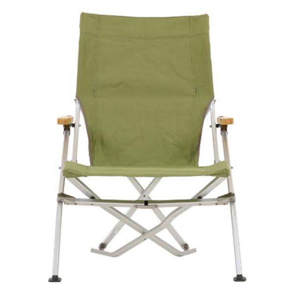 ���� Snow Peak Folding Beach Chair �������