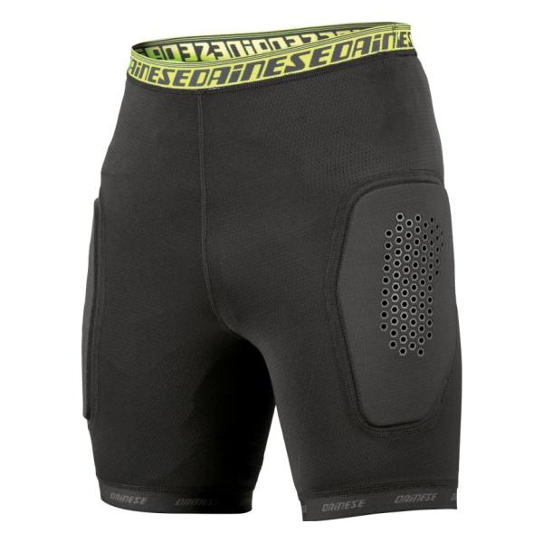 ����� �������� DAINESE Soft Norsorex Short ������ XL