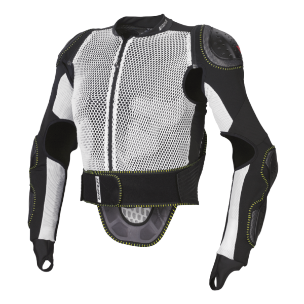 �������� ����� ������ DAINESE Action Full Pro ����� M