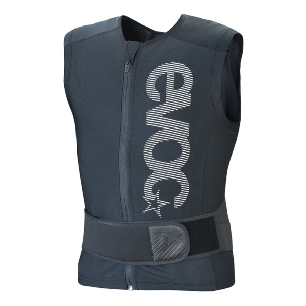 Protector Vest черный M