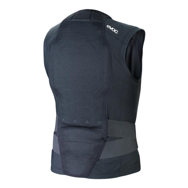 �������� ����� EVOC Protector Vest ������ L