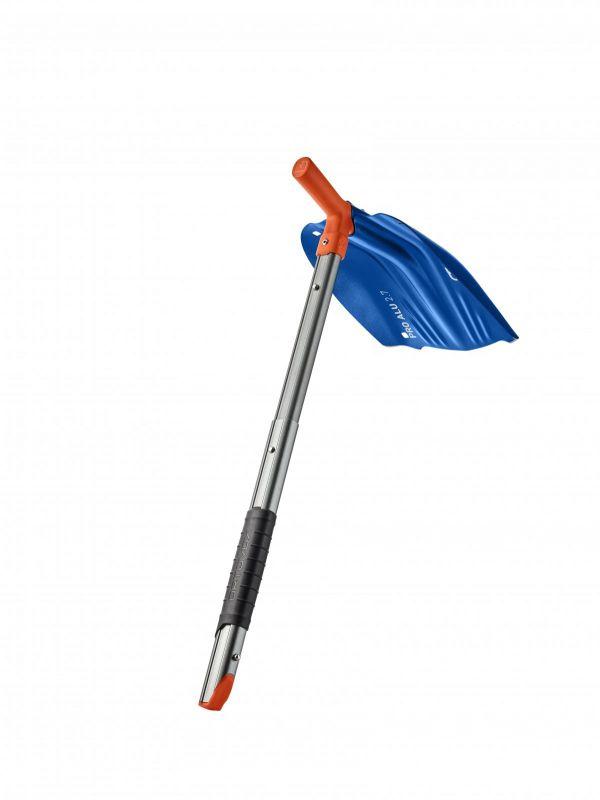 Купить Лопата лавинная Pro Alu III