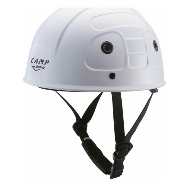 Каска CAMP Camp Safety Star белый 52/60CM