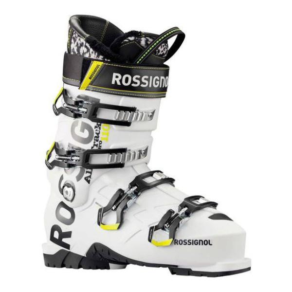 ����������� ������� Rossignol Alltrack Pro 110