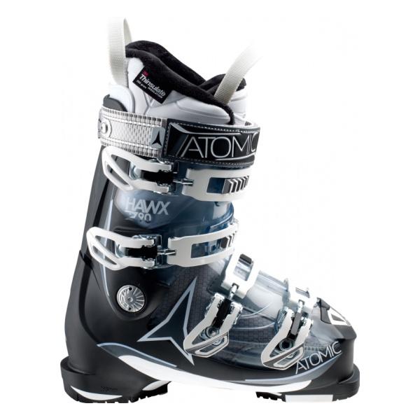 Горнолыжные ботинки Atomic Atomic Hawx 2.0 90 женские горнолыжные ботинки atomic atomic hawx 2 0 90 женские